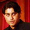 Wajahat Ali Abbasi