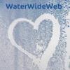 WaterWideWeb.org