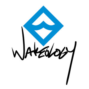 Profile picture for Wakeology