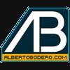 Alberto Bodero