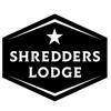 www.shredderslodge.com
