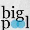 bigpool