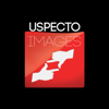 Uspecto Images