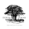 Derek & Jamar Productions