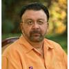 Eduardo Arceo Ortiz