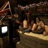 The Underground  Lounge