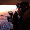 Sunset Films