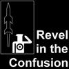 Revel Blog