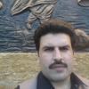 khalidjan