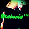 Malnoia™