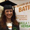 Cristina Neira Ronco