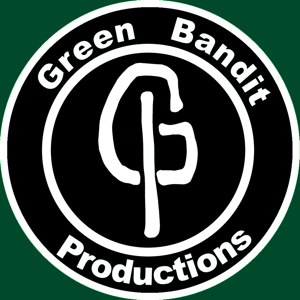 Profile picture for GBP