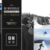 DM i ski & snowboard