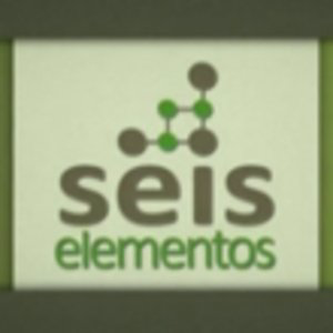 Profile picture for los6elementos