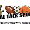 RealTalkSports