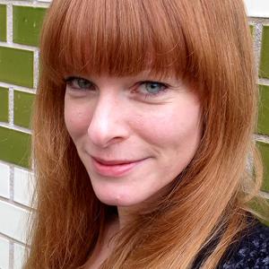 Profile picture for Julia Charlotte Richter