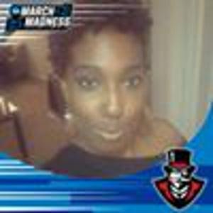 <b>Crystal Dougherty</b> liked Ashley and Darius Engagement - 12534680_300x300