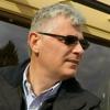 Alex Comar