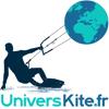 Univers Kite