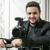 Yuri Lombardi Films