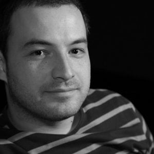 Profile picture for Goce Mitevski