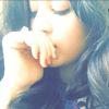 Naila Arshad