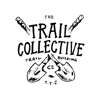 The Trail Collective