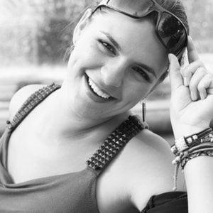 Profile picture for Olesya Barkovskaya