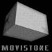 movistone