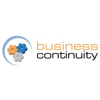 Business Continuity Internationa