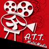 A.T.T. MultiMedia