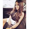 Jessica Mya Younan