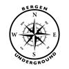 Bergen Underground