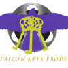 Falcon Keys