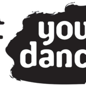 Profile picture for East Youth Dance