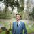 Alastair Dixon - CGI & VFX