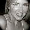 Samantha Frechette