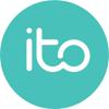 ItoWorld