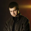 Peter Kosarekov