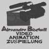 Alexander Bischoff