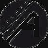 Aitor Aspe