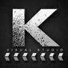 K Visual Studio