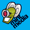 MINT MEDIA