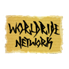 WorldRide Network Distribution