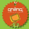 Anilina