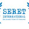 SERET International