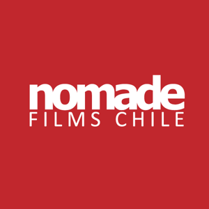 Profile picture for Nomade Films