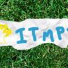 itmpi