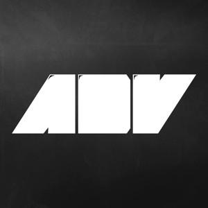 Profile picture for Advanc3d Studio