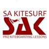 SA Kitesurf